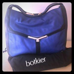 Botkier Handbag